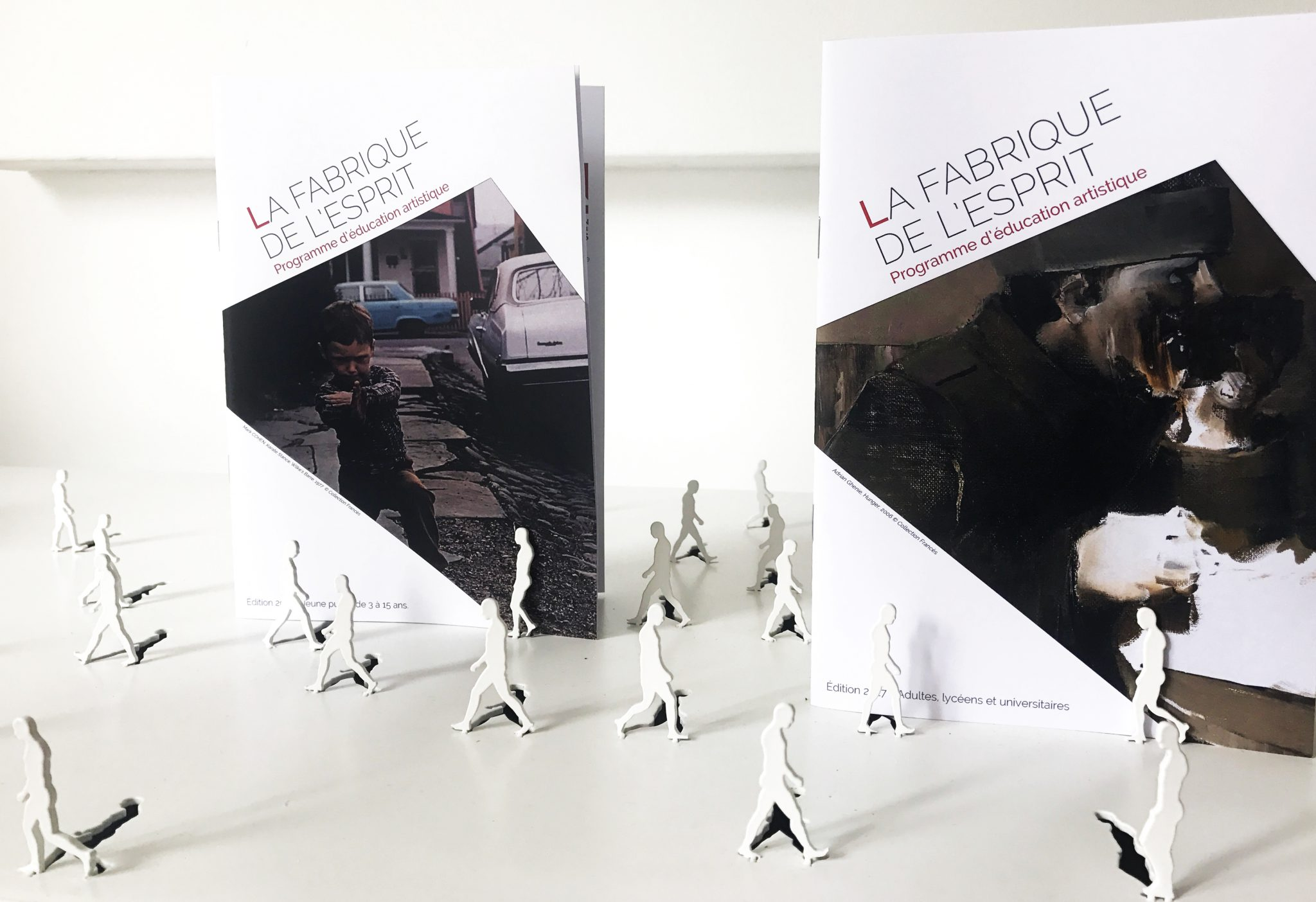 #Cours – Nouveau planning