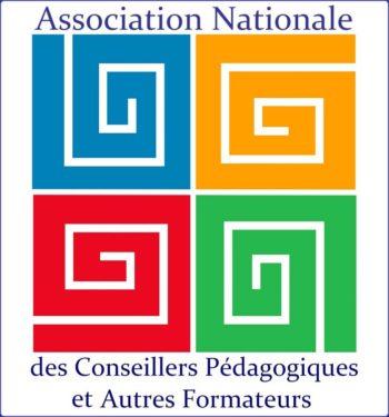 Congrès des Conseillers Pédagogiques et autres formateurs – 18 mai à Compiègne