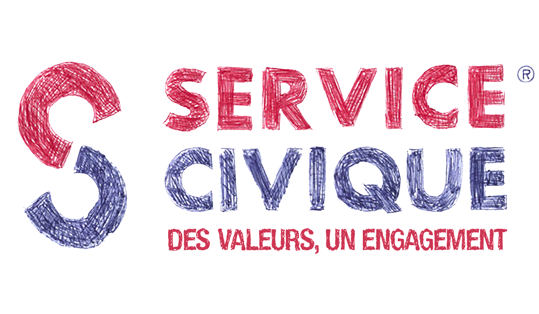 Offre de service civique – Centre de documentation