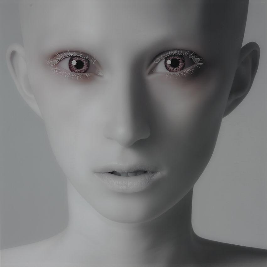 #L'œil éclos n°18