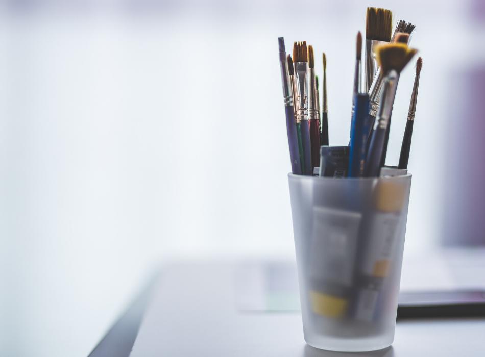 Ressources digitales d'approfondissement de la culture artistique