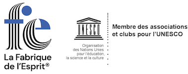 Renouvellement accréditation «Club pour l'UNESCO»